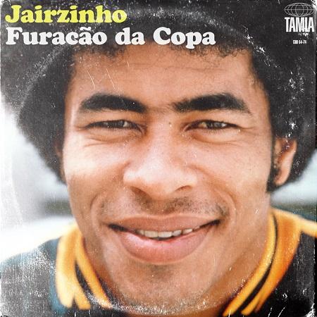 futbolcu-album-kapaklari-08