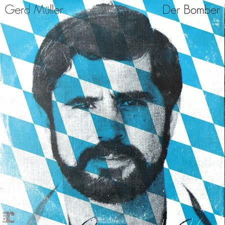 futbolcu-album-kapaklari-09