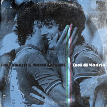 futbolcu-album-kapaklari-14