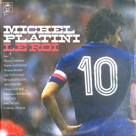 futbolcu-album-kapaklari-15