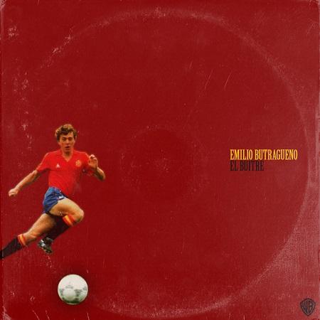 futbolcu-album-kapaklari-16