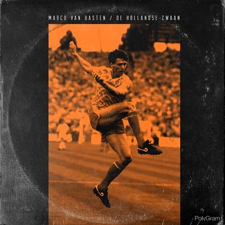 futbolcu-album-kapaklari-17