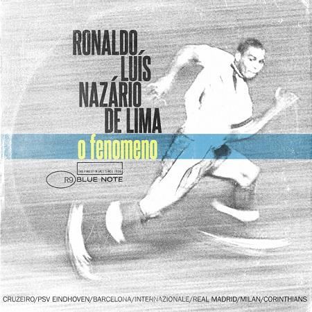 futbolcu-album-kapaklari-21