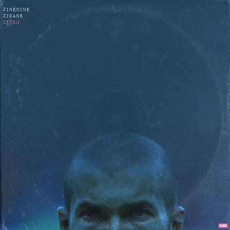 futbolcu-album-kapaklari-22