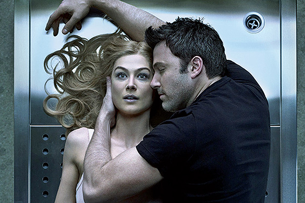 gone-girl-affleck-entertainment photo