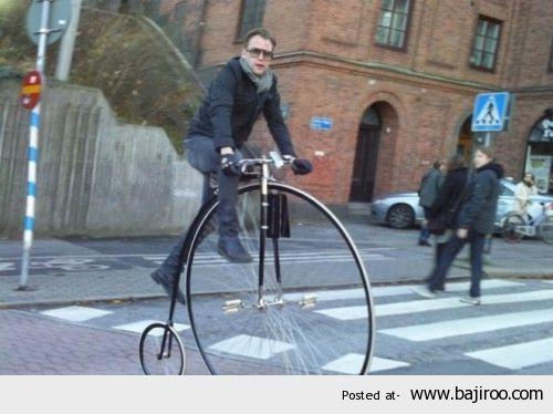 hipster-bisiklet
