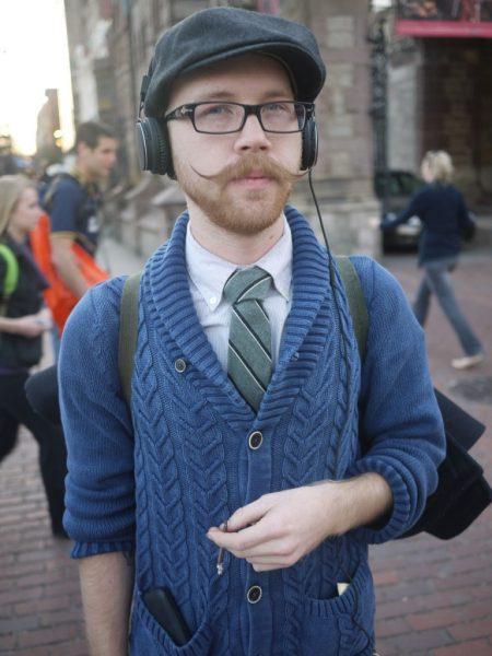 hipster-biyik