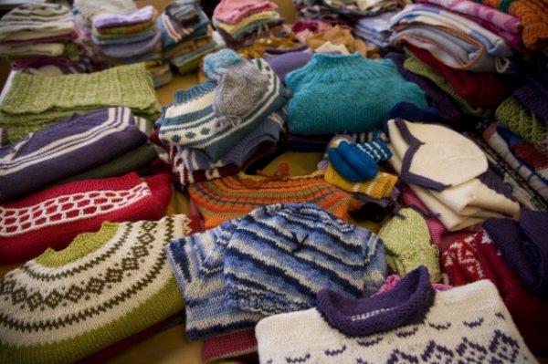 iceland-knitting