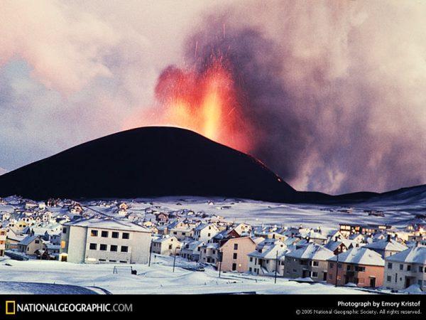 izlanda-yanardag
