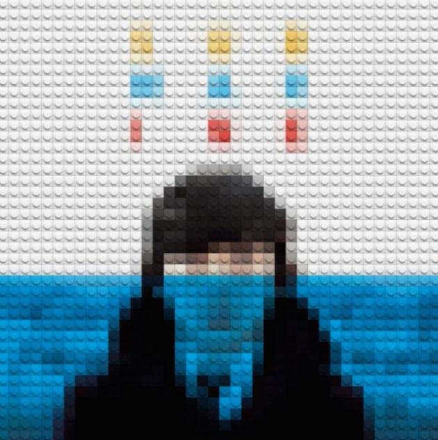 legoalbum1