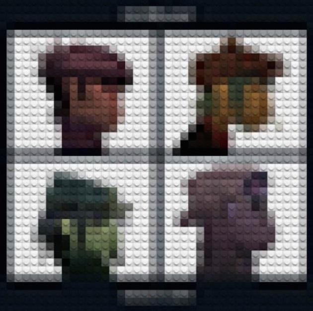 legoalbum11