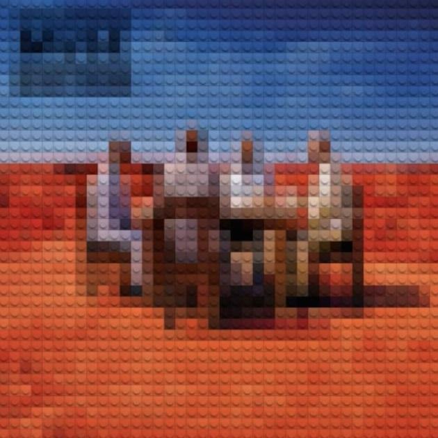 legoalbum3