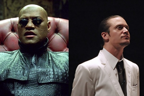 morpheus-mike-patton
