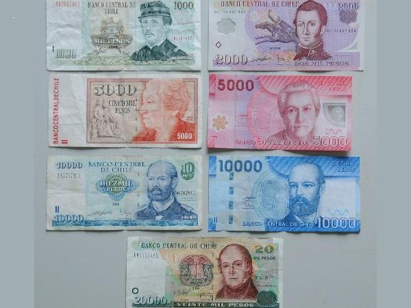 sili-banknot