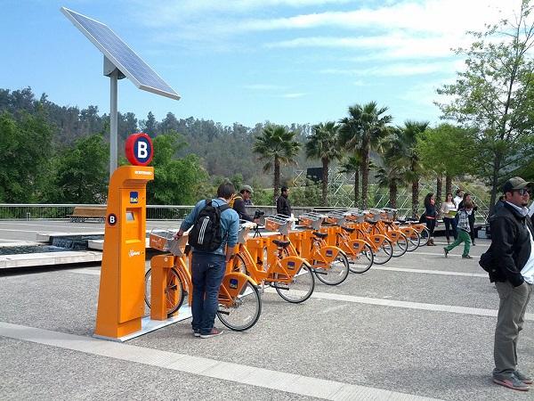 sili-bisiklet