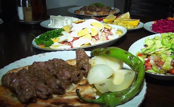 sisci-ramazan-antalya