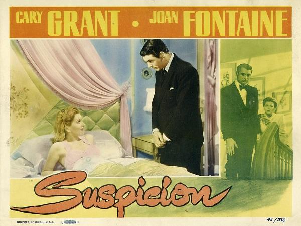 suphe (Suspicion) (2)