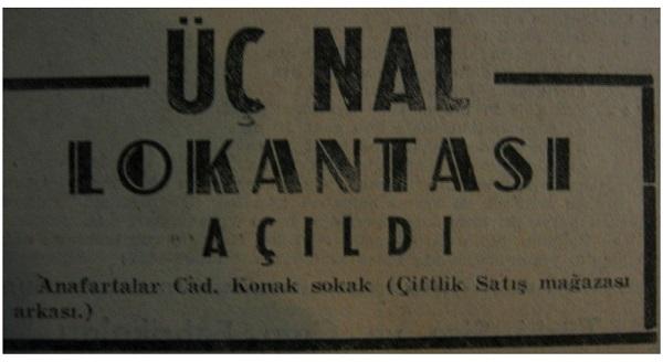 uc-nal