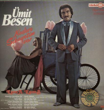 umit-besen_3539