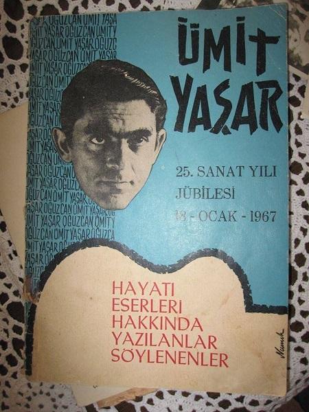 umit-yasar-oguzcan-01