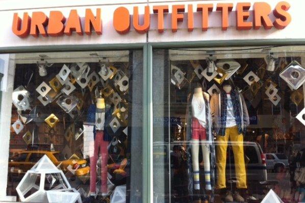 urban_outfitters.jpg__598x399_q85_crop_upscale