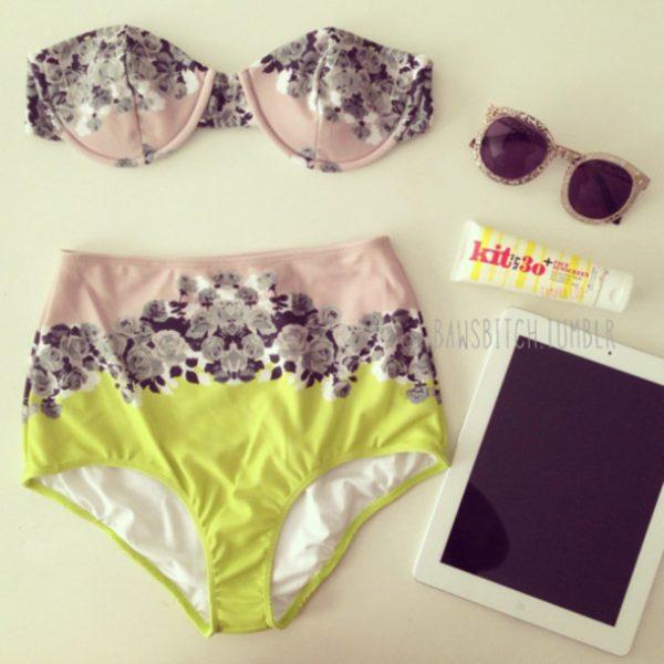 yuksek-bel-bikini