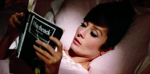 1-audrey reading hitchcock