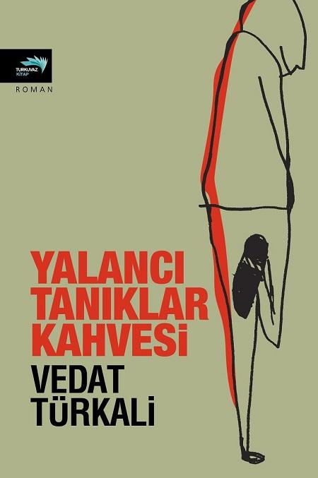 12_eylule_giden_yol_yalanci_taniklar_kahvesi-vedat-turkali
