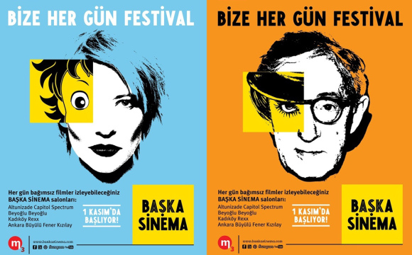 4-baska sinema
