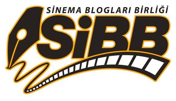 8-sinema-bloglari-birligi