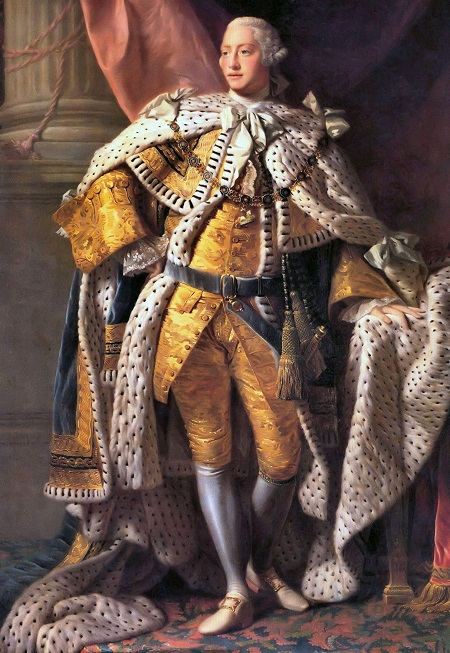 George_III_in_Coronation