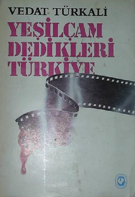 Hapishane-sonrasi-Cumhuriyet-gunleri-vedat-turkali