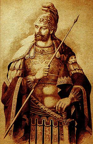 Imparator-Constantine_Palaiistanbul-fetih-ologos