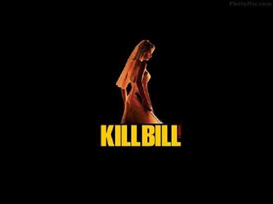 Kill-Bill- intikam
