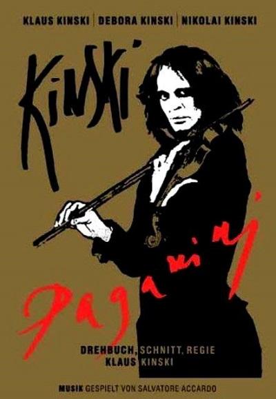 Kinski_Paganini_1989