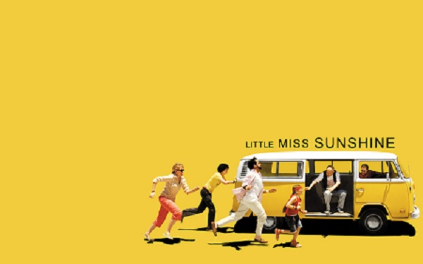 Little_Miss_Sunshine-listelist 21