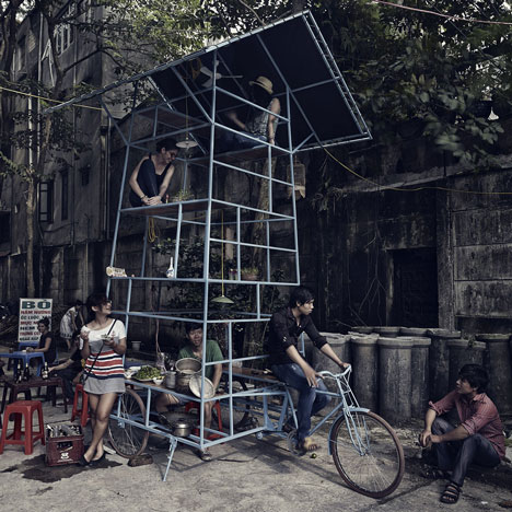 Tadioto-by-Bureau-A_dezeen_1sq