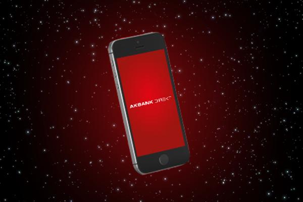 akbank-direkt-mobil-zero-gravity