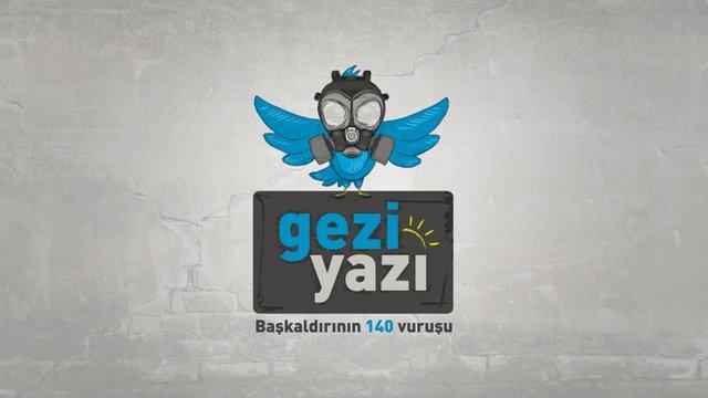 baskaldirinin-140-vurusu-gezi-2