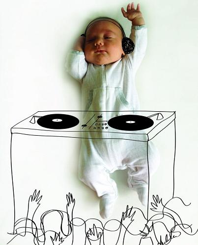 bebek - listelist-5