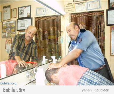berber-polis-sac-yikama-gozalti-bobiler