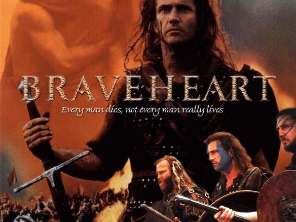 braveheart -intikam 15
