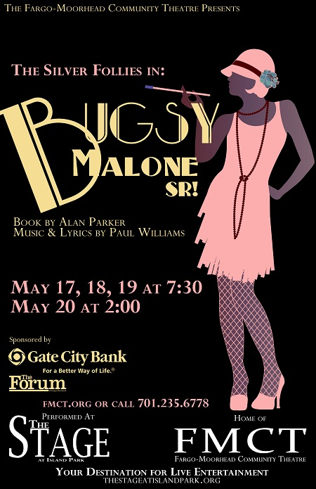 bugsy-malone-listelist-18