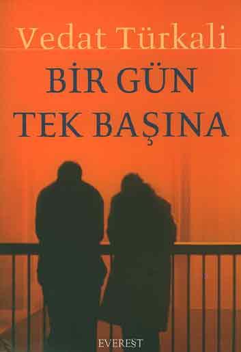 burjuva_aydinlarin_celiskileri_bir_gun_tek_basina2-vedat-turkali