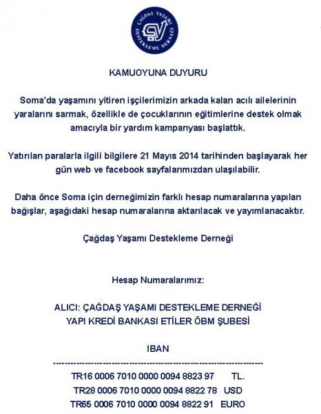 cagdas-yasami-destekleme-dernegi-soma