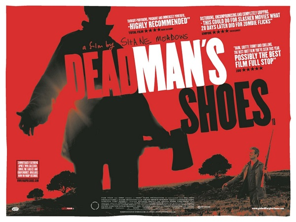 dead - man - shoes- intikam 4
