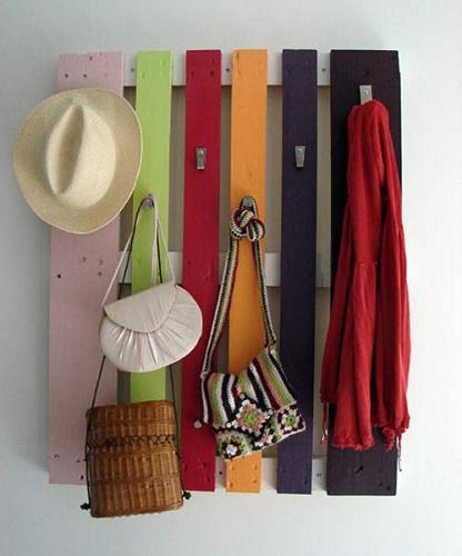 dekorasyon-onerileri-askilik