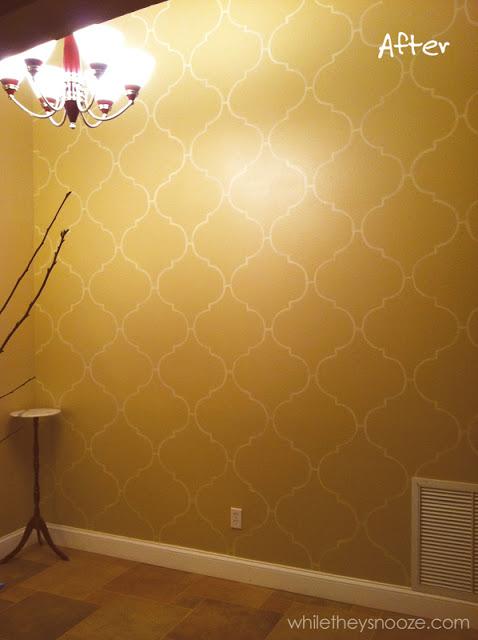 dekorasyon-onerileri-duvar-2