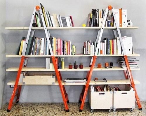 dekorasyon-onerileri-merdiven