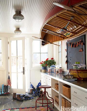 dekorasyon-onerileri-mutfak